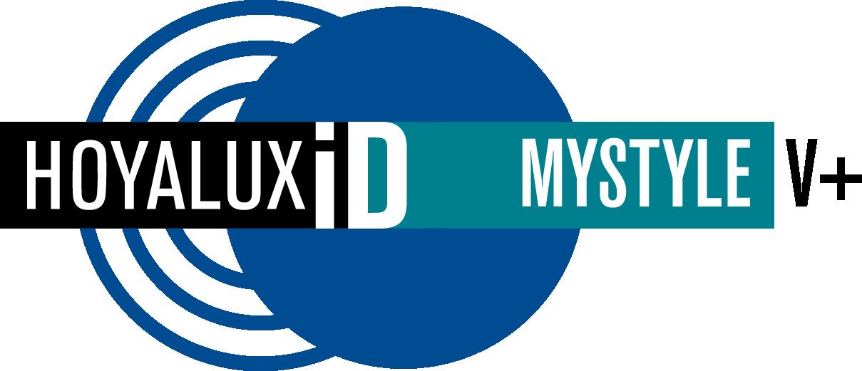 Hoyalux-iD-MyStyle-logo