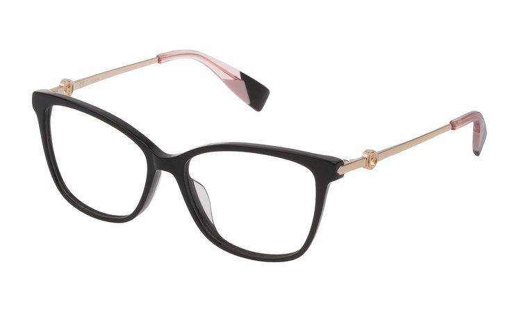 Furla eyewear VFU356