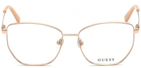 Guess 2824 2