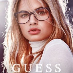 guess okviri za naočale