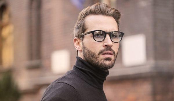 Ponuda za parove naočale