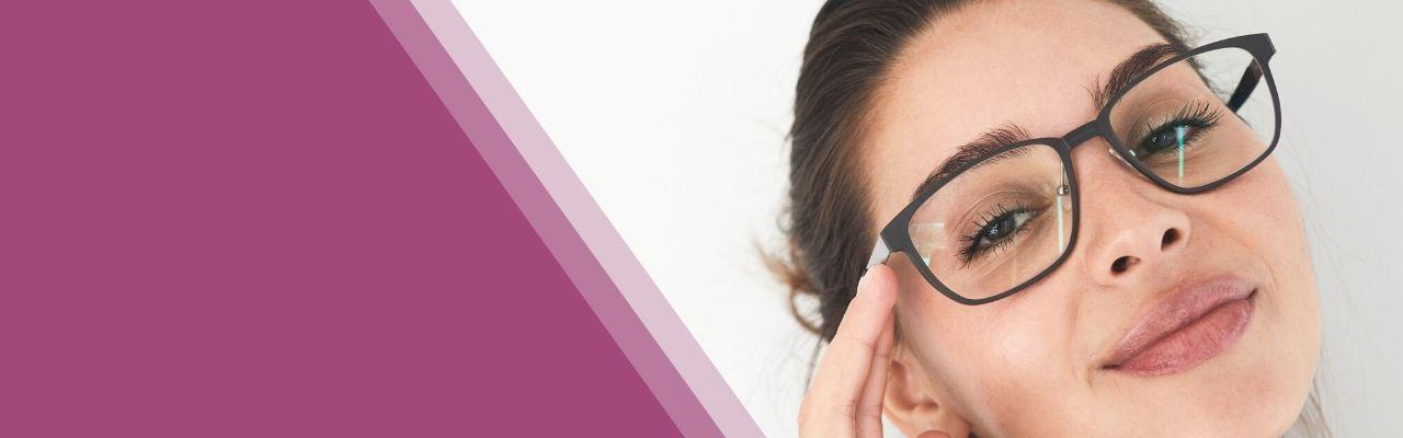 1+1 naočalne leće akcija