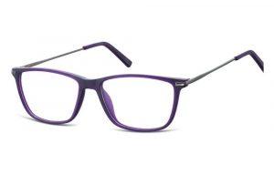 Dioptrijske naočale 1+1 gratis